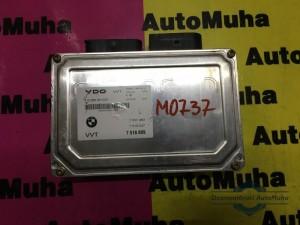 Calculator ECU BMW